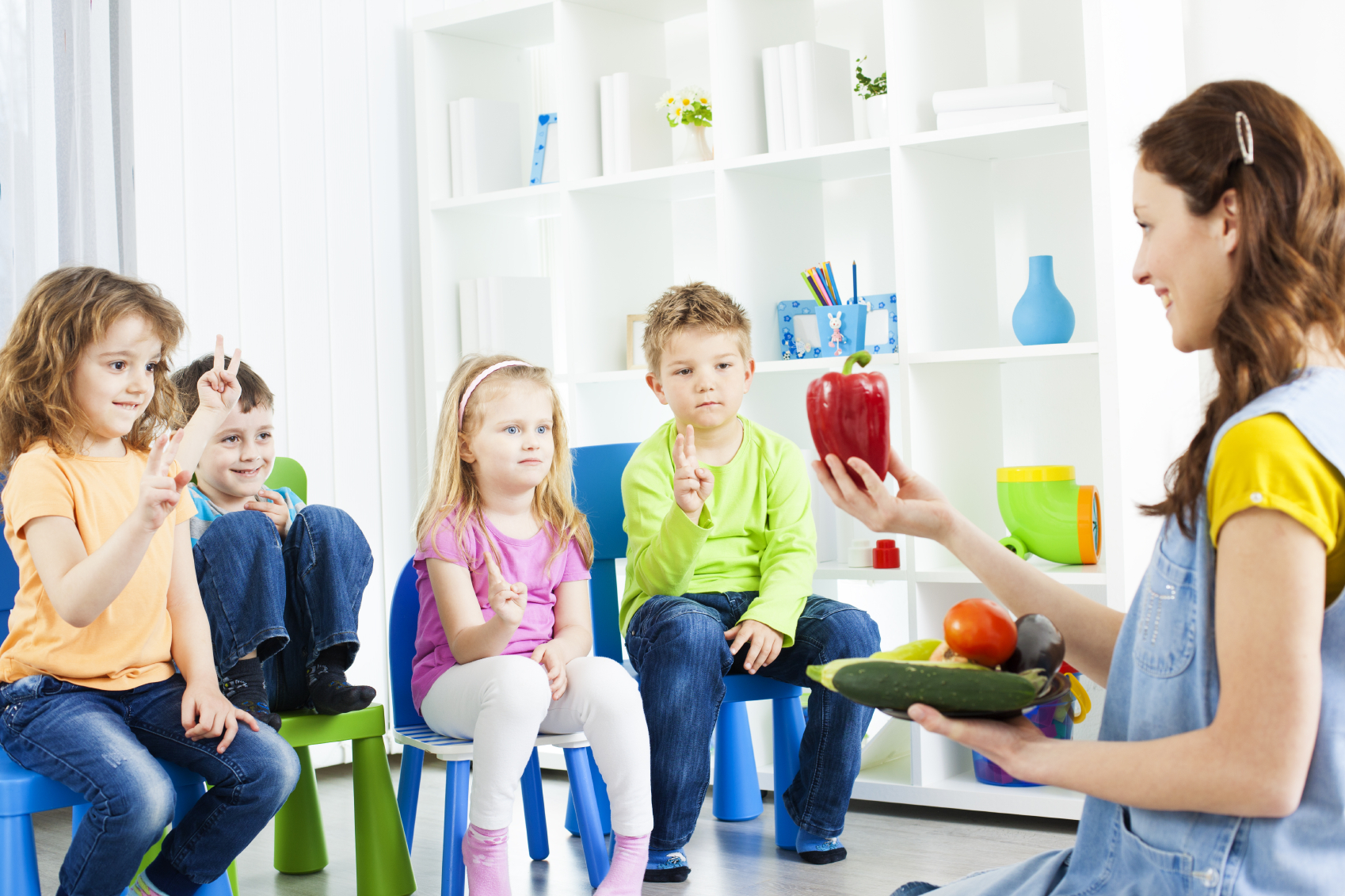 obesity in schools Other factors in the child's environment can also lead to obesity family, friends, and school setting help shape a child's diet and exercise choices food may be .