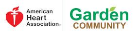 gardens-logo050714 copy